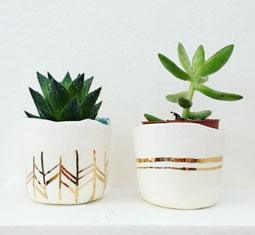 Thumbnail for 6 perfectly imperfect pieces to make your home a Wabi Sabi wonderland