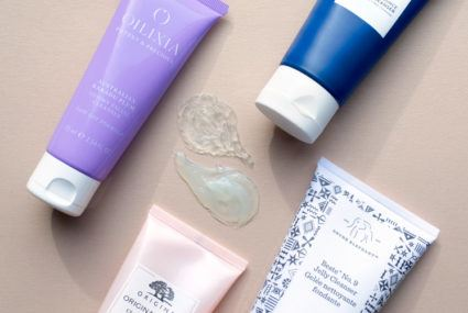 Should you be washing your face with Instagram's favorite cleanser?