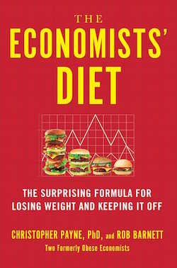 The Economist's Diet