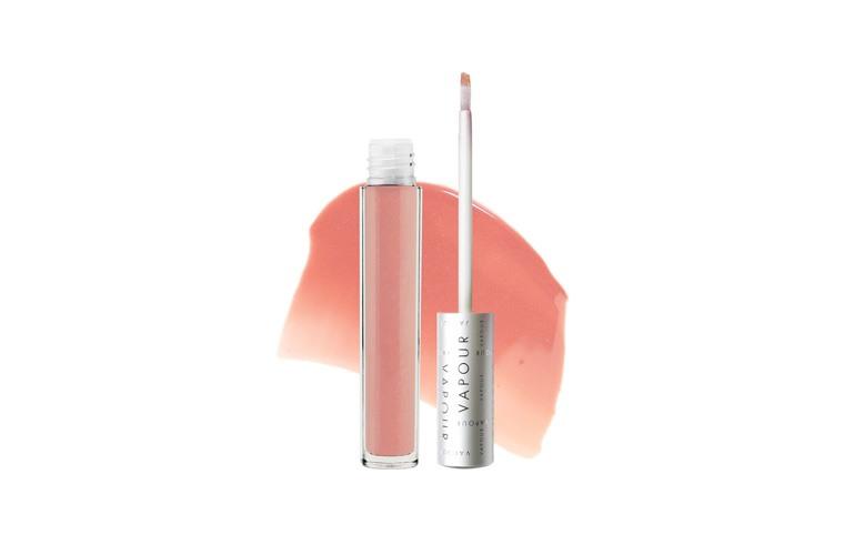 Vapour lipsticks