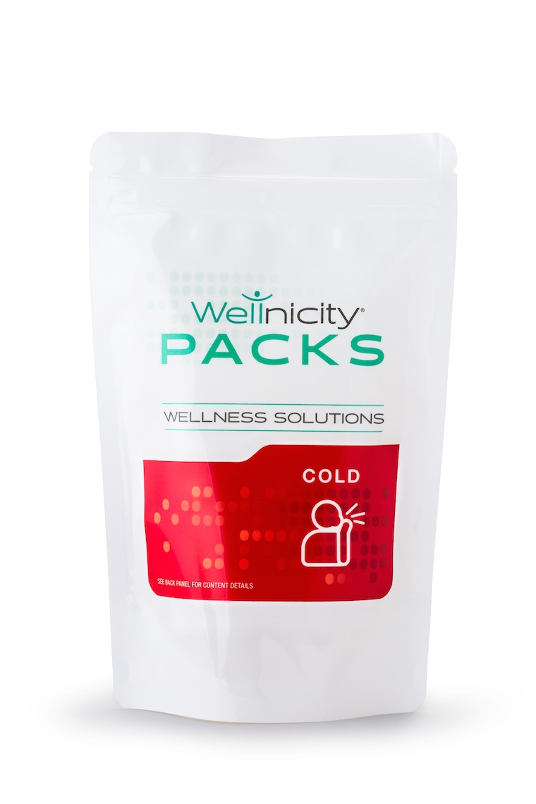 wellnicity cold pack