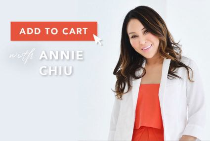 Annie Chiu Add to Cart Feature Image