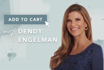 Why this top dermatologist swears by applying magnesium oil to skin