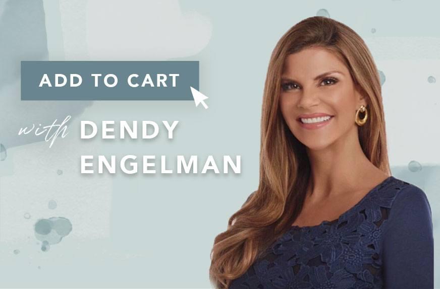 Dendy Engelman