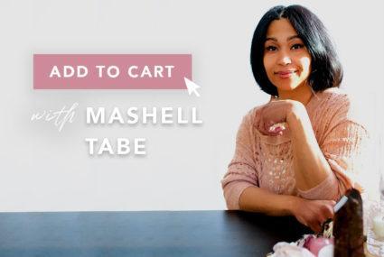 Mashell Tabe