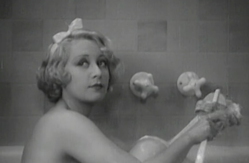 Thumbnail for The bath scenes from movies that you'll want to replicate in your home