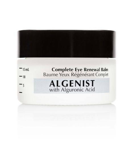 Thumbnail for #BPOTD: This vegan collagen serum is your dull-skin remedy