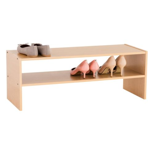 Container Store Shoe Sollution  Shoes  Tier