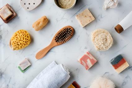 How to make your skin-care products last for as long as possible