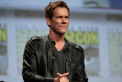 This restorative ritual keeps Kevin Bacon happy and able to snooze like a baby