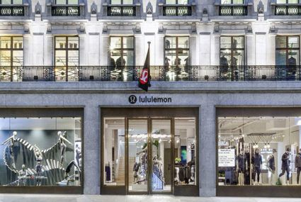 Well+Good - Can Lululemon get its mojo back?