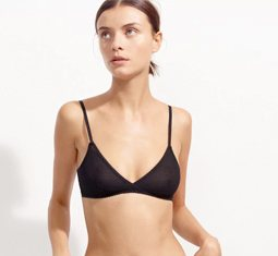Thumbnail for J.Crew just launched its first intimates collection—and the undies are super affordable