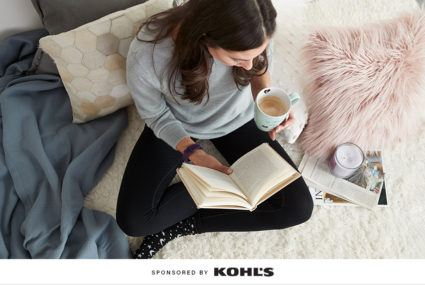 kohls hygge home guide