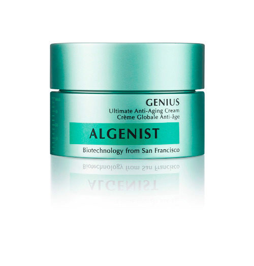 10 Totally Genius Beauty Products