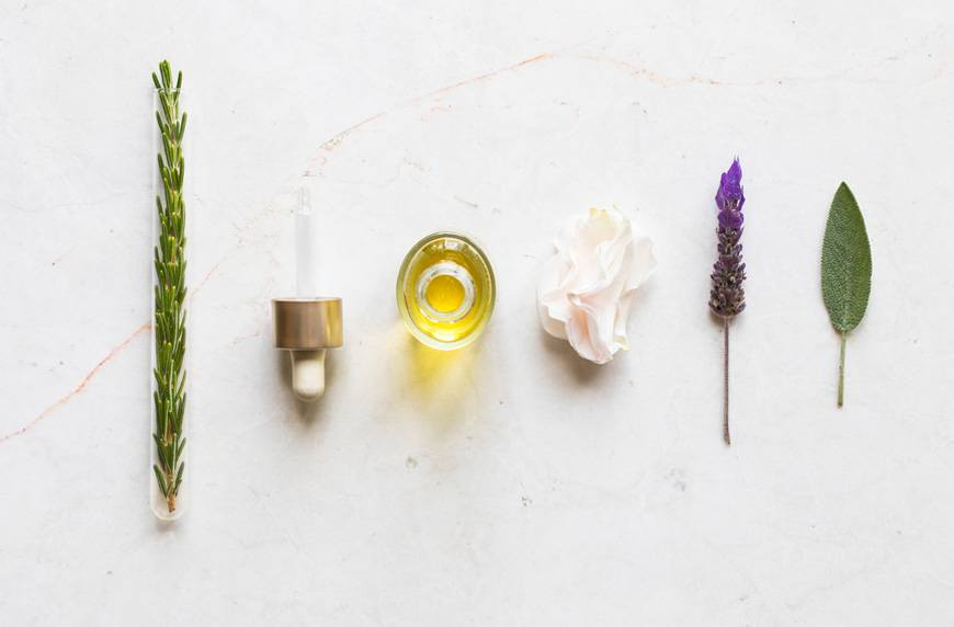 Biodynamic beauty trend, explained