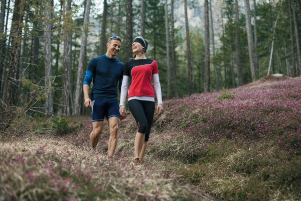 Thumbnail for 6 healthy ways to find your next date—no swiping required