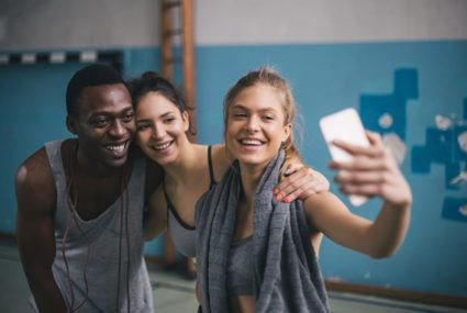Social media #fitspo might not be so inspirational after all, study shows