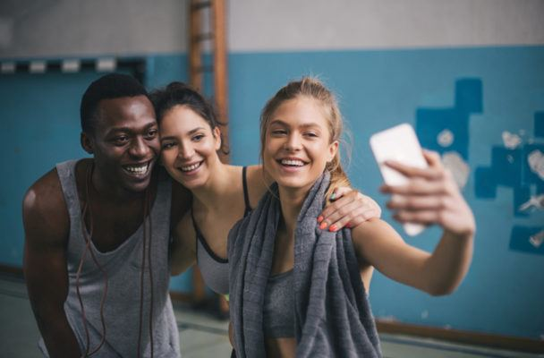 Thumbnail for Social media #fitspo might not be so inspirational after all, study shows