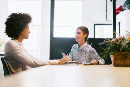 Interviewing for your dream job? 4 savvy questions to ask the hiring manager