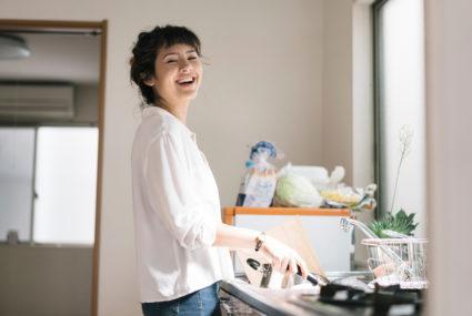 Household chores reduce risk of heart disease
