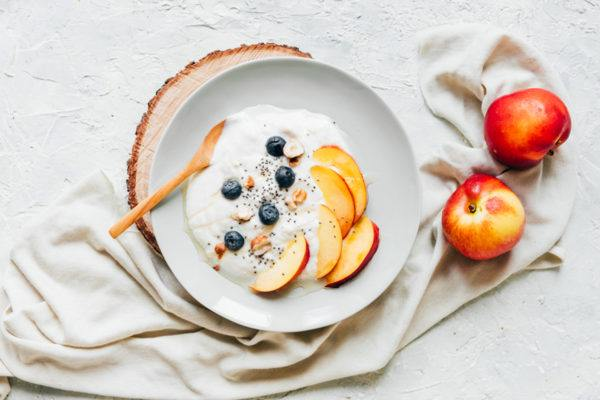 This surprising breakfast staple might reduce your risk of cardiovascular disease