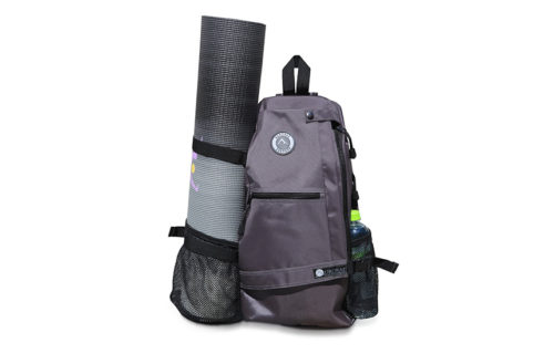 3e8902a48b Thumbnail for 14 yoga gym bags that also stow your yoga mat seamlessly