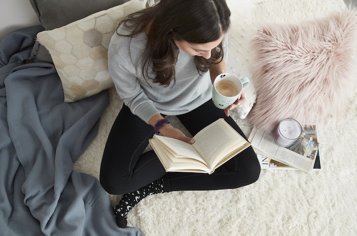 The ultimate hygge home guide to cozy up your life