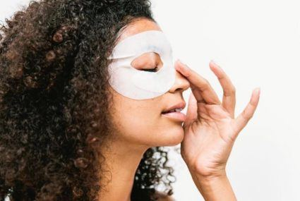 9 sheet masks for getting your glow on while watching the Super Bowl