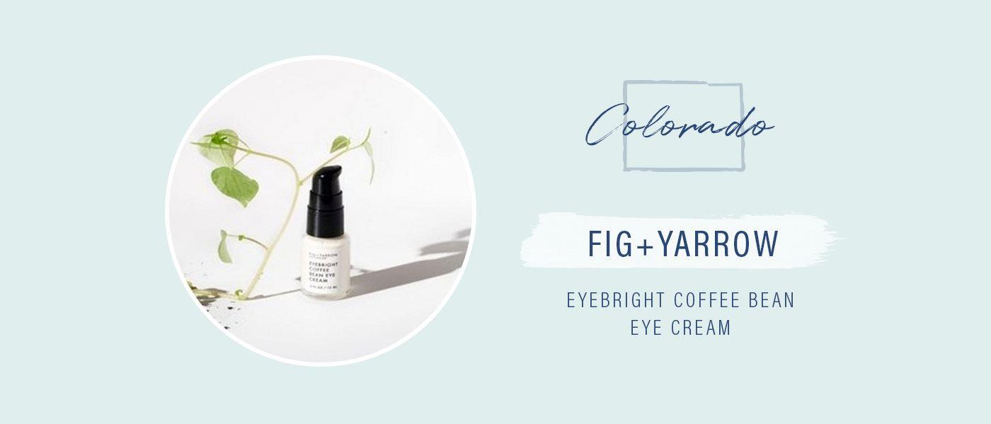 Fig+Yarrow