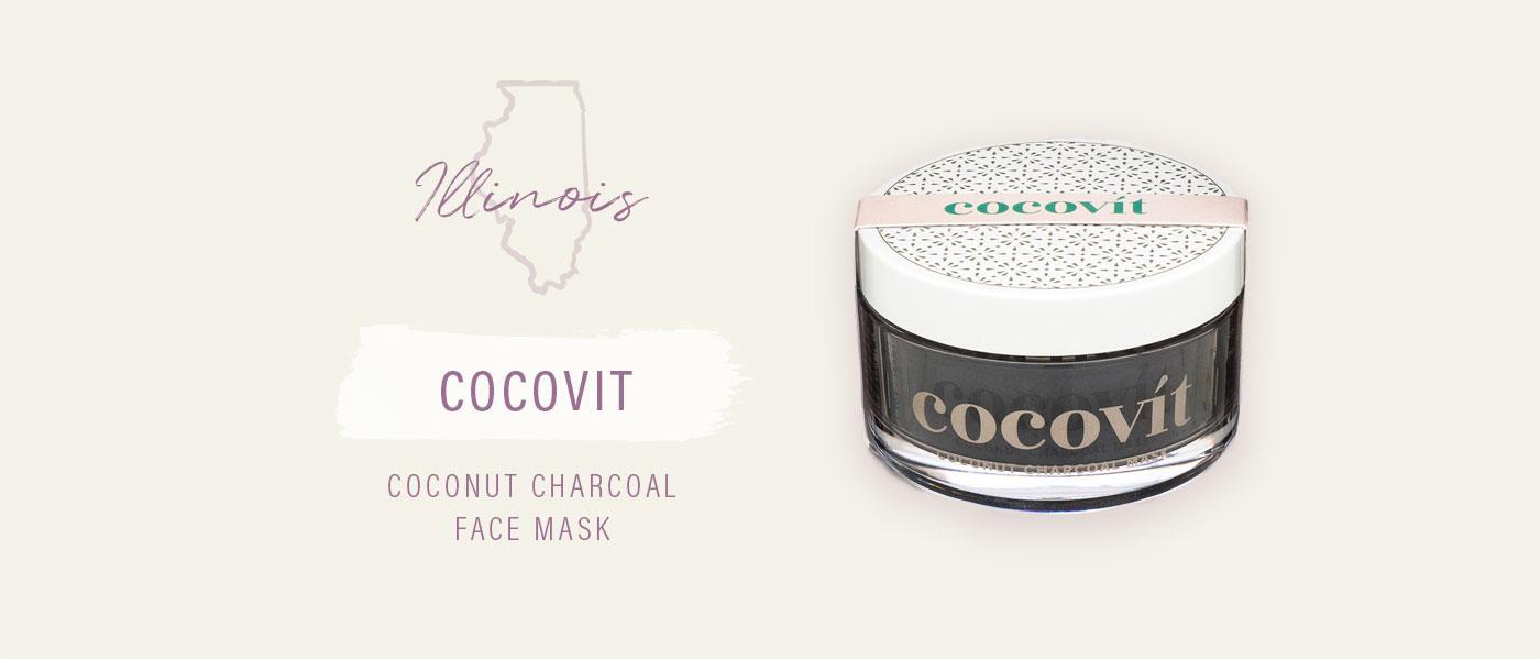 Cocovit