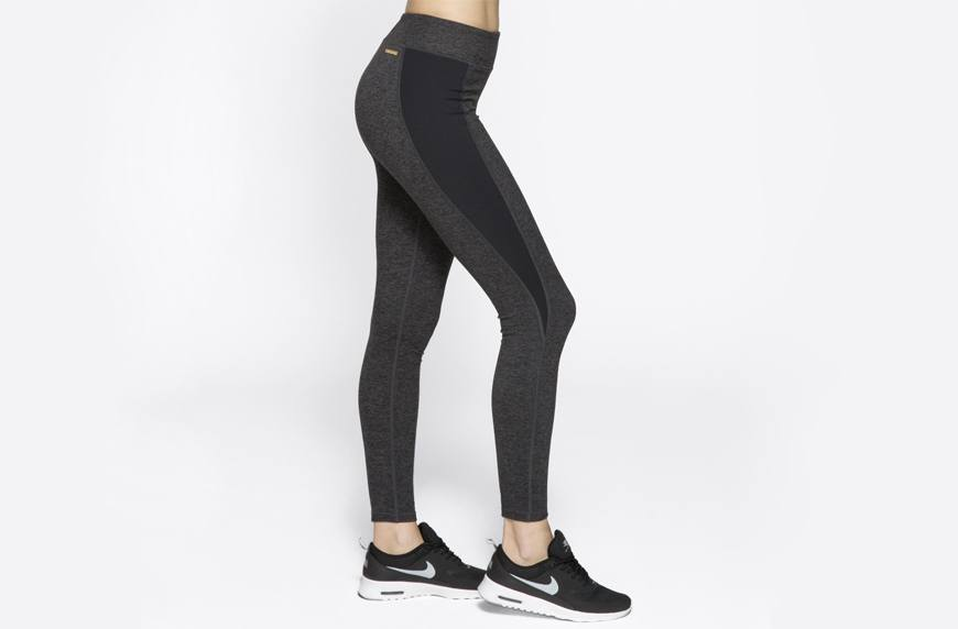 1d82c256d0d450 13 pairs of the best workout leggings Well+Good readers love | Well+Good