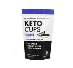 Protein Snacks To Eat On The Ketogenic Diet Well Good