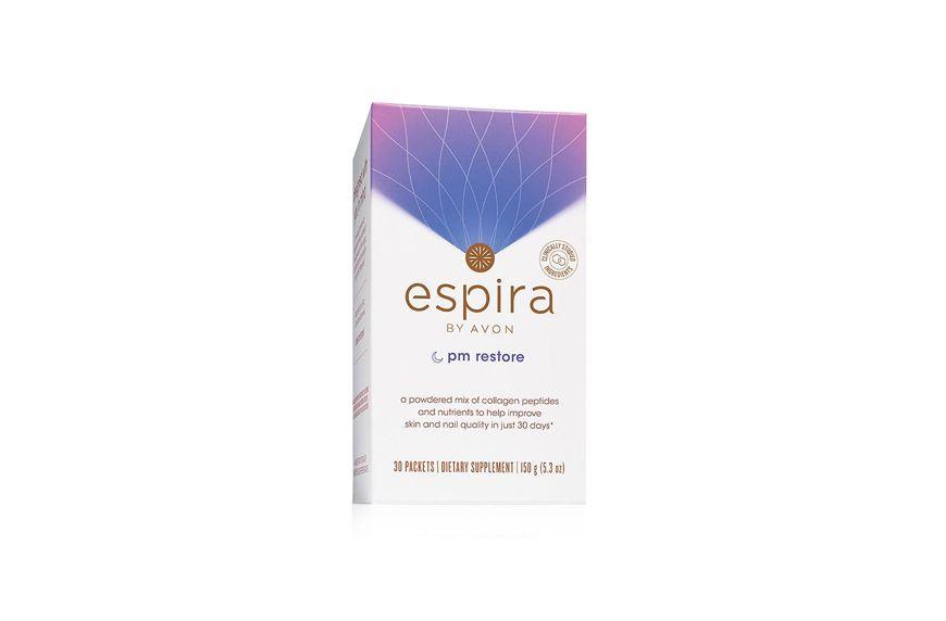 Espira supplements