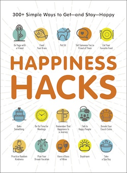 Thumbnail for These 7 mindful habits can seriously boost your happiness