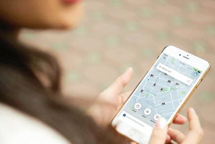 Uber Health gives patients free rides to doctor