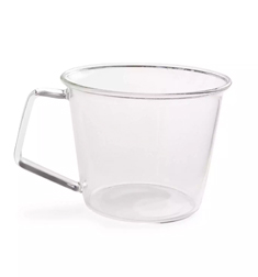 Thumbnail for 8 chic coffee mugs to upgrade your morning cup *and* minimize waste