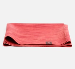 Thumbnail for 6 compact travel yoga mats for under $60
