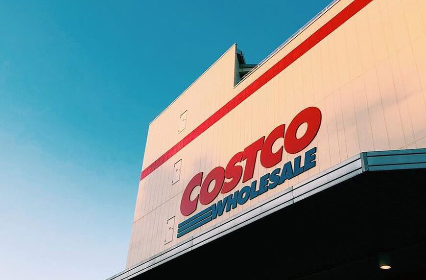 Thumbnail for The newest reason to get a library card? It could get you into Costco—no membership necessary