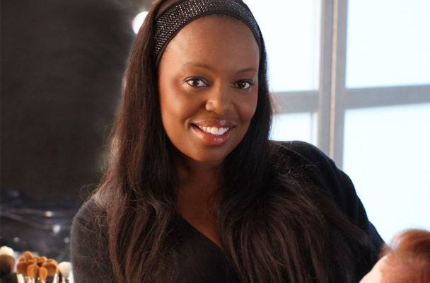 Thumbnail for These three words drive Pat McGrath's skin-care routine