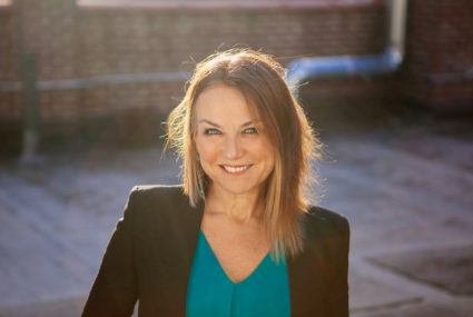 Relationship wisdom from love guru Esther Perel