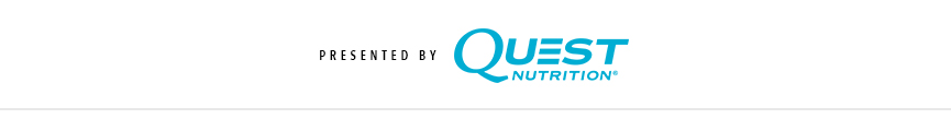 Quest Nutrition The Next Gen of Wellness