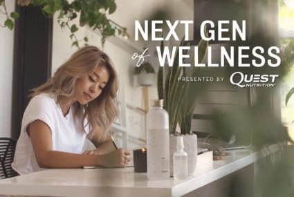 4 Tips for Staying Focused and Bringing Wellness into Your Workspace
