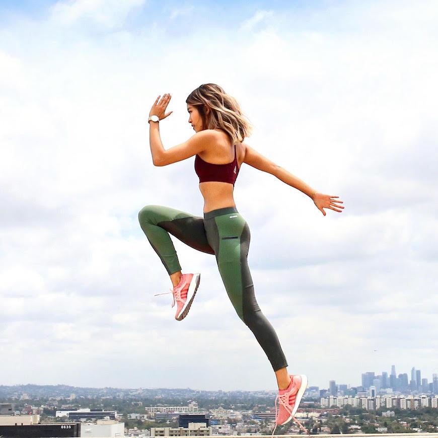 Remi-Ishizuka-exercise-fitness-philosophy