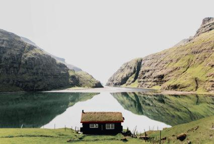 4 Airbnbs that will convince you to visit the Faroe Islands, AKA the next Iceland