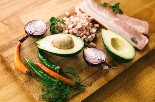 These are the supplements for the keto diet that you should be taking