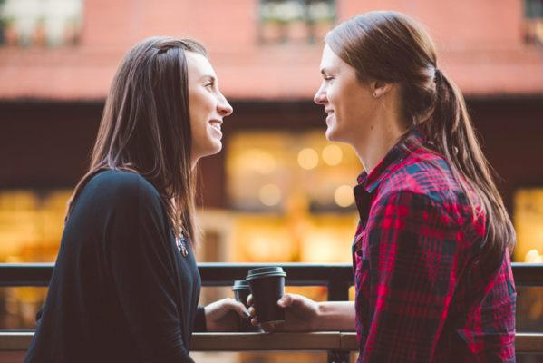 What each Myers-Briggs personality type needs most from romantic relationships