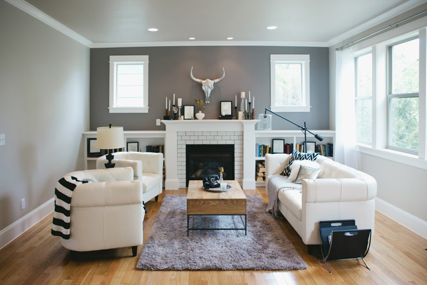 Thumbnail for The most-requested home decor, according to four interior designers