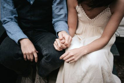 Save yourself serious money (and stress) by getting married in an affordable state