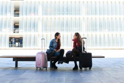 The top airports in US for stress-free travel