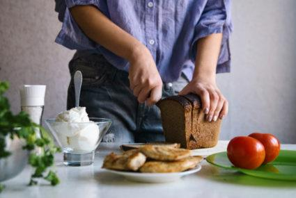Is carb backloading a nutrition-tip dream come true?